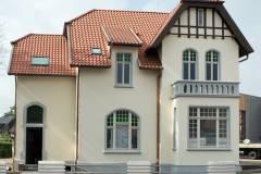 Fenster für Villa Kösters, Löningen