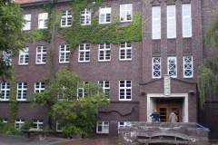 Freie Waldorfschule, Oldenburg